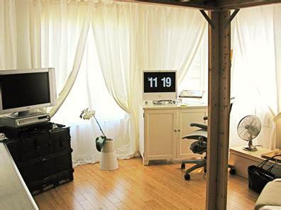 decorating studio apartments おしゃれな一人暮らしのインテリア実例 ワンルームレイアウト方法 interior design box 海外の