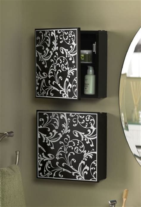 Bathroom Wall Storage Units Small Bathroom Wall Storage Cabinet Unit This Is Way More Attractive Than A Medicine Cabinet