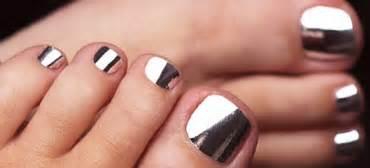 celebrity trend minx nails beautysynergy