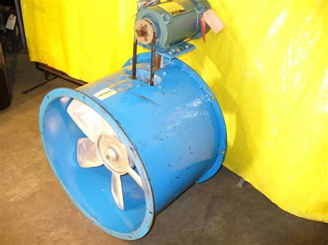 explosion proof exhaust fan for spray booth buy binks exhaust fan spray paint booth fume blower w