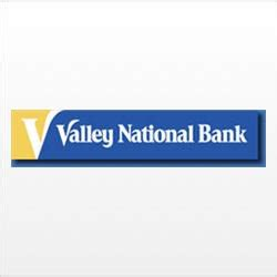 valley national bank nj summer promotional 24 month cd at valley national bank