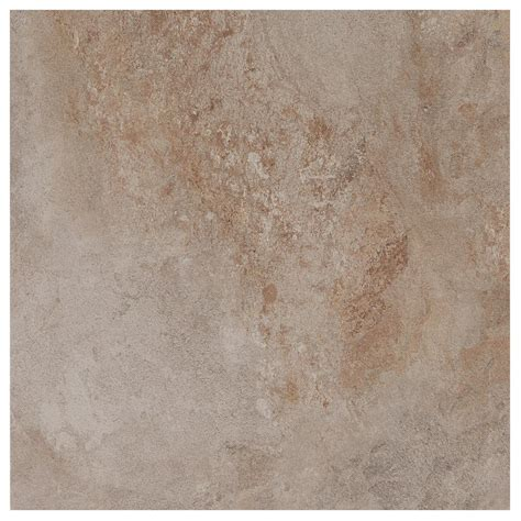 X Ceramic Floor Tile Daltile Longbrooke Weathered Slate 18 In X 18 In Ceramic Floor And Wall Tile 16 96 Sq Ft