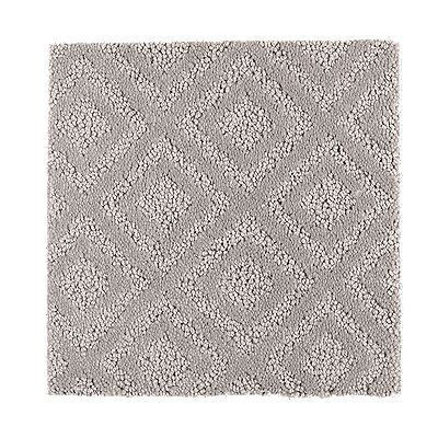 Mohawk Hk03 Slipcase 14 Color 54 best lodge road flooring images on mohawk hairstyles mohawks and porcelain tiles