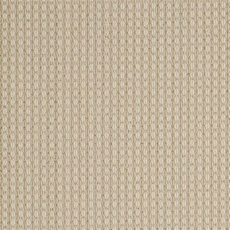 harmony longmont color oatmeal 13 ft 2 in