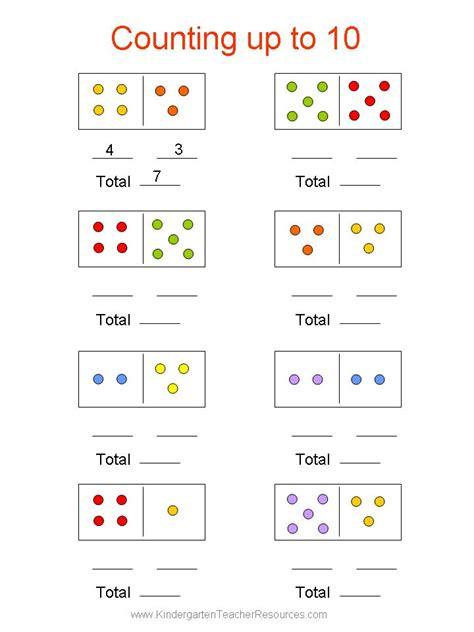 Go Math Worksheets by Ninjago Number Worksheets