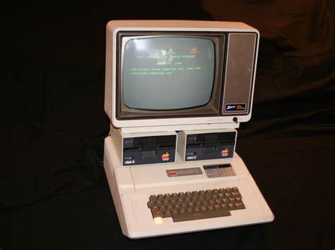 Laptop Apple 2 Jutaan 1970 1979 jc ordinateurs consoles de jeux page 4