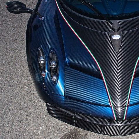 pagani huayra carbon fiber 1000 images about pagani on pinterest pagani huayra