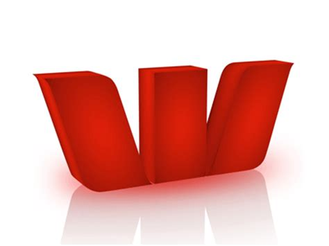 westpac housing loan westpac home loans in nz loansfinder