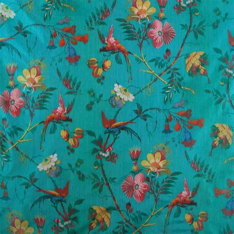 tropical drapery fabric scalamandre fabric paradiso bronze 16523 001 tropical
