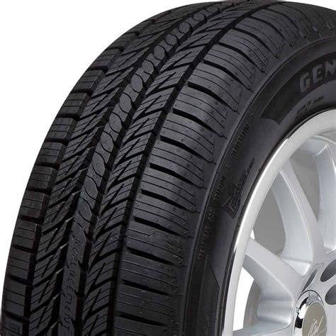 general 174 altimax rt43 tires general altimax rt43 free delivery available tirebuyer
