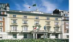 consolato italiani a londra ambasciata d italia a londra travel with me