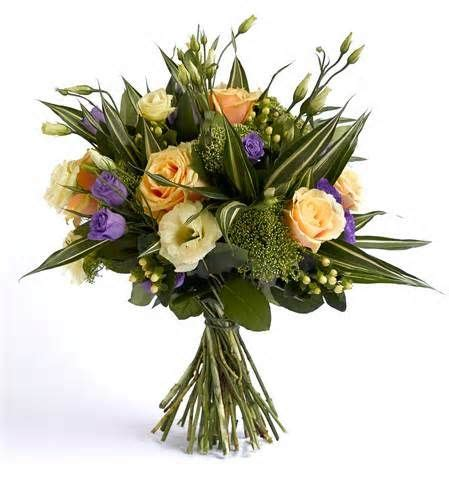 Flowers Online Send Flowers Online To Uae Send Flowers To Uae Pinterest