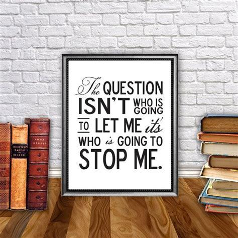 printable office quotes printable office quotes quotesgram