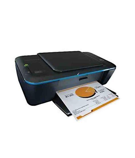 Printer Hp K010a hp deskjet ink advantage 2010 k010a printer buy hp deskjet ink advantage 2010 k010a