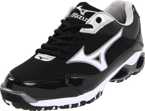 baseball shoes for mizuno mizuno mens infinity trainer 2 baseball