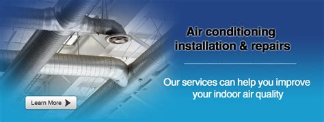 A Absolute Comfort Heating And Cooling by Woodland Wa Air Conditioning Repair Installation Experts