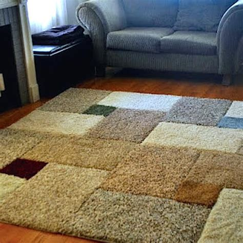 how to make a rug out of carpet best 25 diy rugs ideas on rag rug diy diy crochet rug and diy crochet rag rug