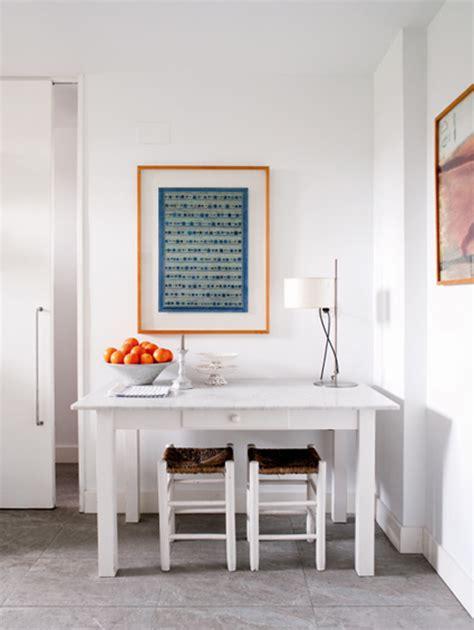 Light Grey Dining Room by Light Grey Dining Room Design