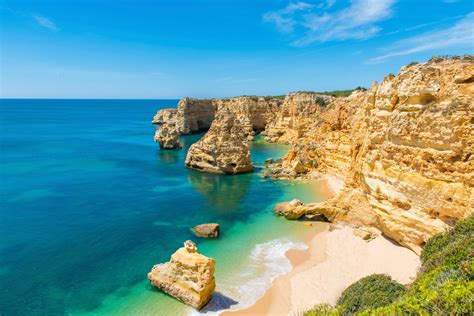portugal and spain reign as cheapest holiday spots algarve holidays cheap holidays in algarve 2016