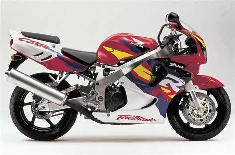 Motorrad Honda Cbr 1000 Rr by Honda Cbr 1000 Rr Fireblade 2012 Motorrad Fotos Motorrad