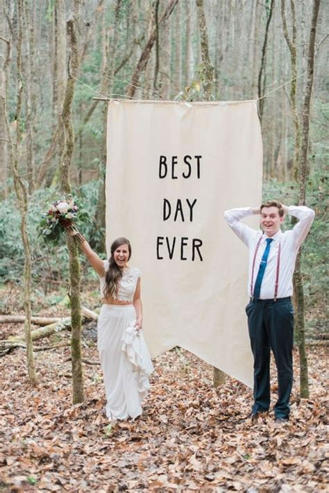 Rustic Wedding Arch Uk by 25 Best Ideas About Rustic Wedding Arches On