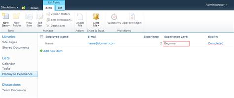 sharepoint 2010 top link bar drop down how to create a reusable workflow in sharepoint designer
