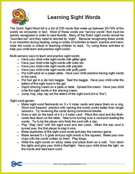 Parent Letter Reading Strategies 64 best parent communication images on parent