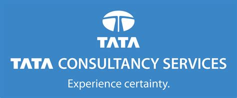 Tcs Careers For Mba Finance Freshers by Tcs Openings 2016 For Freshers On 27th And 28th