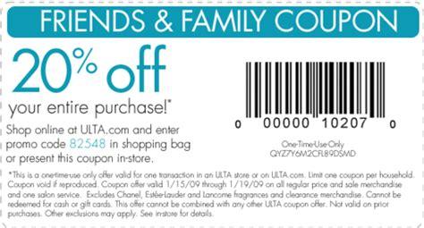 printable ulta coupons 2017 10 off ulta coupons promo codes november 2017 autos post