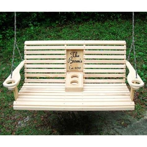 outdoor swing ideas best 25 front porch swings ideas on pinterest porch