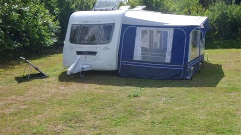 nr pullman awning the cing and caravanning club classifieds awnings