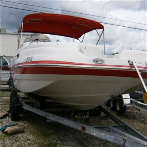 stardeck boat stardeck deck boat 2005 for sale for 10 995 boats from