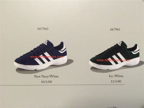 adidas basketball shoes 2000 adidas cus supreme basketball shoe leather suede 2000