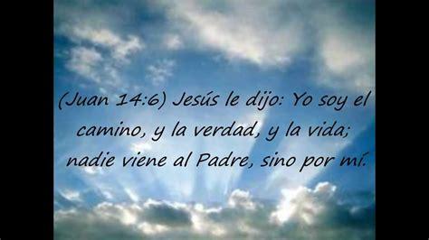 imagenes de jesucristo con versiculos dela biblia versiculos de la biblia palabra de dios youtube
