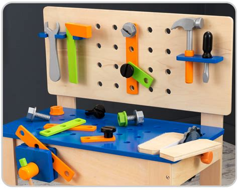 kidkraft tool bench best toddler workbench for your child reviews