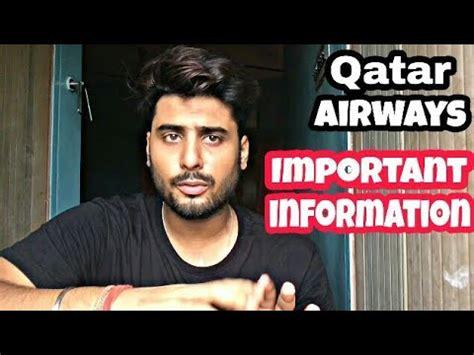 cabin crew information qatar airways cabin crew open day assessment