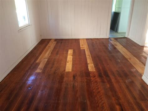 Floor Board by Floor Staining And Repairs