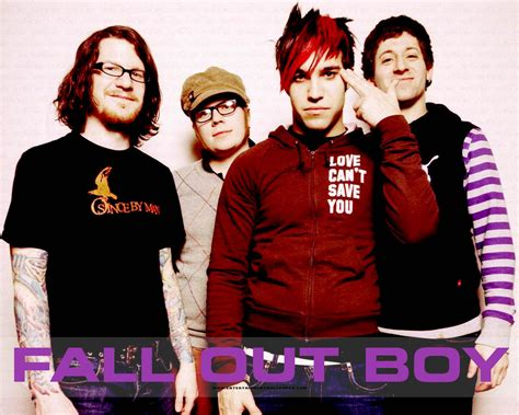 fall out boy countdown to my date with fall out boy 7 days to go my