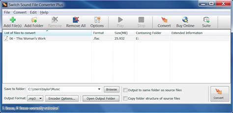 audio format converter google file sound converter free download programs bittorrentvest