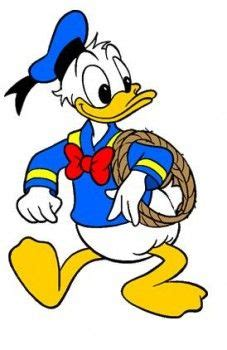 mindress donald by dea collection donald duck on donald duck donald o connor