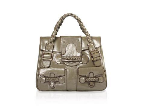 Handmade Purses And Bags - wholesale name brand handbags handbags and purses on bags