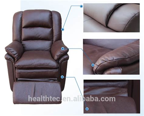inversion recliner soft inversion recliner chair buy inversion recliner