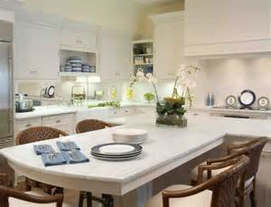 t shaped island white counter tops with an eat at bar t shape island with cooktop knoebel lumber pinterest