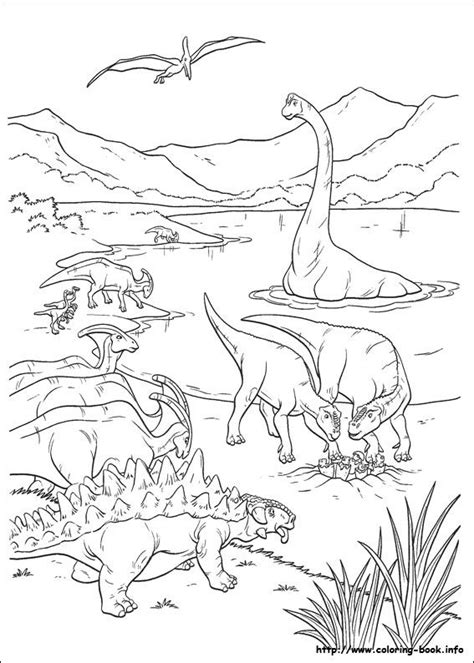 triassic dinosaurs coloring pages best 25 dinosaur pictures ideas on pinterest dinosaur