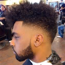 dope haircut parts this fade is dope clean menz cutz pinterest
