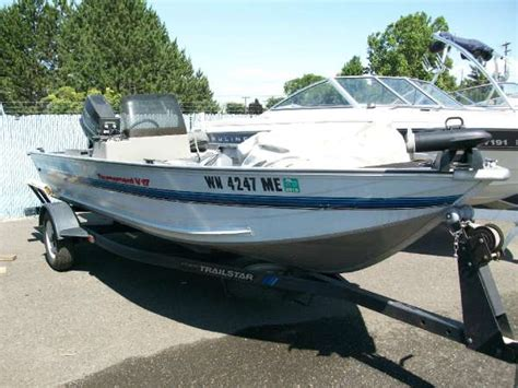 boats for sale kennewick wa powerboats for sale in kennewick washington