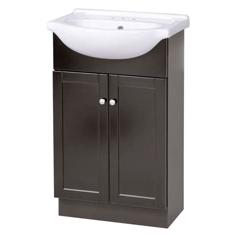Foremost Vanity Reviews by Vanities Product Categories Foremost Bath 2017 2018