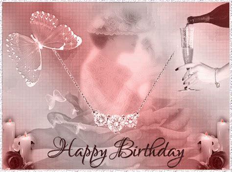 imágenes de rosas de happy birthday imagenes de happy birthday felices cumplea 241 os