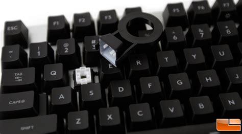 Keyboard Logitech G413 logitech g413 mechanical backlit gaming keyboard review legit reviewslogitech g413 mechanical