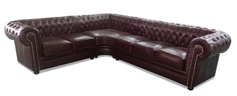 Corner Chesterfield Sofas 2015 L Shape Chesterfield Corner Sofa F851 Buy L Shape Chesterfield Sofa Chesterfield Corner